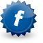 Facebook Wolkin'Feet